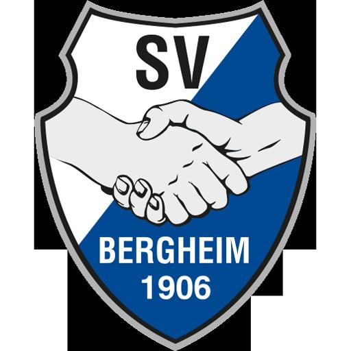 SV Bergheim 1906